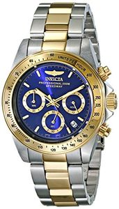 Men's 3644 Speedway Watch