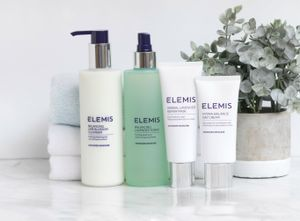FREE Elemis Products (Review Panel)