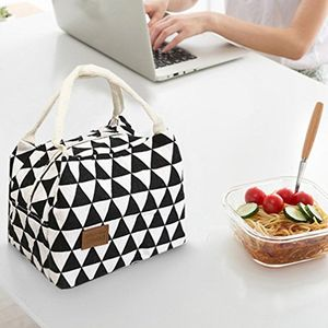 Wanshop® Lunch Boxes