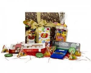 Win a Chocolates Direct Hamper