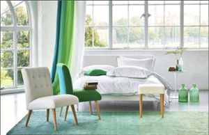 Win £1,000 to Spend at Designers Guild Online Store