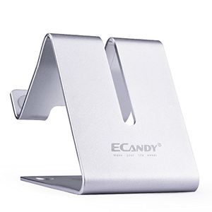 Tablet Stand £2.99 after Code Amazon Prime