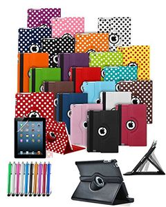 "Amazon Kindle Fire HD 8"" Case Cover"