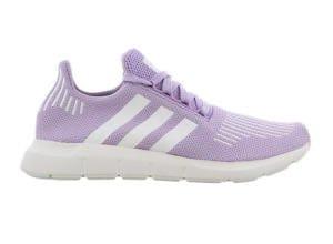 Adidas Swift Run - Womens Shoes
