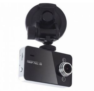 Car Dash Cam Now Only £5.99 from £59.99 with a Secret Code