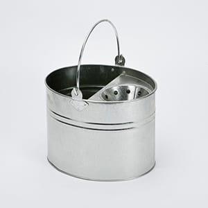 Mop Bucket (Heavy Duty)