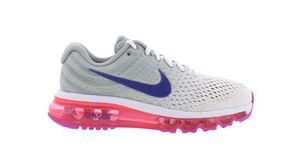 Nike Air Max 2017 - Womens Shoes