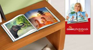 20% on Canvas Prints Orders at Jessops Photo