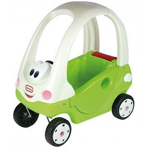 Little Tikes Grande Coupe Car save 20%