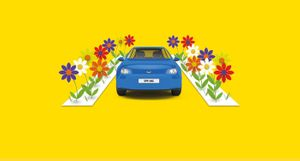 10% off Ncp Parking