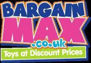 On Orders over £15 Get Free Delivery at BargainMax