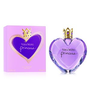 Vera Wang Princess EDT for Women, 30ml. £10.95 at Amazon! ***4.6 STARS***