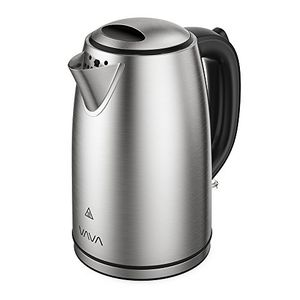 VAVA Stainless Steel Kettle (With Code)