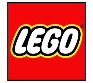 £5 off Lego Shop with £10 Min Spend via PayPal