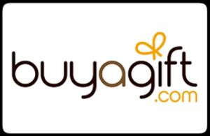 On Selected Experiences Get 2 for 1 at Buyagift