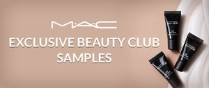 For Debenhams Beauty Club Members