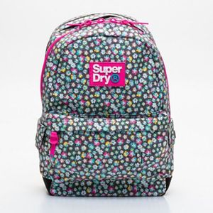 Woohoo! Superdry up to 75% off Sale!