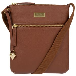 Up to 70% off Cultured London Bags