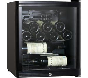 15 Bottle Wine Cooler