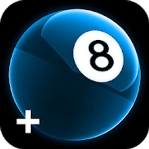 3D Pool Game (Android)「Free for a Limited Time」