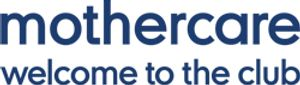 10% off Selected Nursey Furniture, Home and Travel Orders at Mothercare