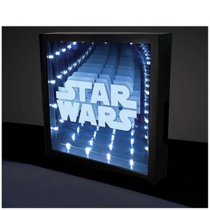 3 for £20 Perfect for Star Wars Fan