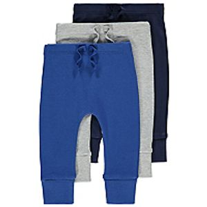 Sale Assorted Cuffed Joggers