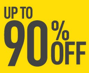 Sports Direct Clearance Sale
