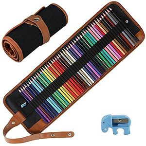 50% off Colouring Pencil Set (Prime Delivery)