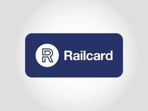 Exclusive 15% off Railcards -Family & Friends