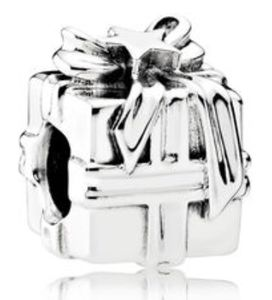 Pandora Sale!! Charms from £5!!!