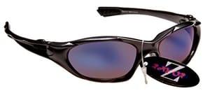 RayZor Professional Lightweight UV400 Golf Sunglasses,