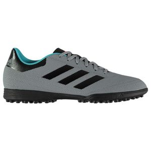 Adidas Goletto Mens Astro Turf Trainers