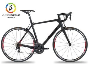 save 10% on SPORTIVE RACING at Ribble Cycles