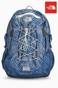 The North Face® Borealis Bag Unisex 29l Rucksack Only £28