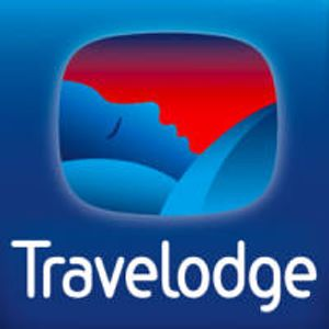 10% off Airport Hotel Bookings
