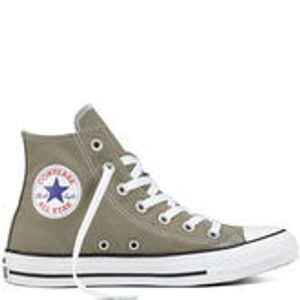 Up to 75% off Converse