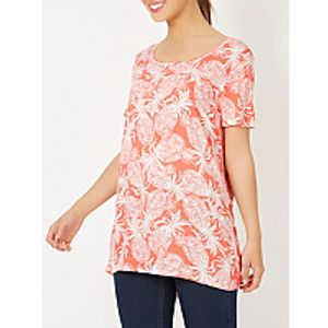 Women's T-Shirts from £2 in the George Sale
