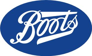 On Selected Skincare Get up to 50% off at Boots