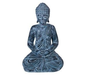 Garden Buddha Statue Only £6.24