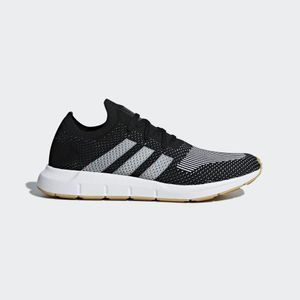 ADIDAS ORIGINALS SWIFT RUN PRIMEKNIT SHOES Sizes 3.5>13.5 £35.98 with Code