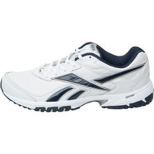 Reebok Mens Neche DMX Ride Training Shoes Sizes 10/11/12