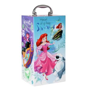 Disney Princess Beauty Wardrobe (Argos)