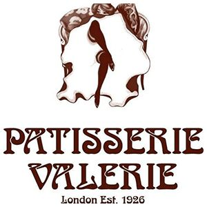 Patisserie Valerie - Any Pastry for £1 (In Store)
