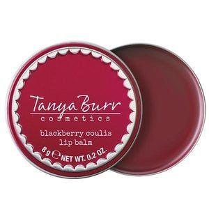 Tanya Burr Lip Balm - Only 37p today!