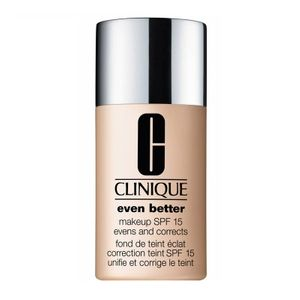 60% off select shades of Clinique EvenBetter Makeup Foundation at Feel Unique