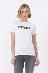 Fcuk T-Shirt