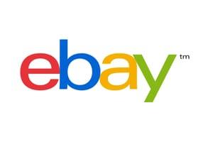 eBay Promo - Max £3 Selling Fees