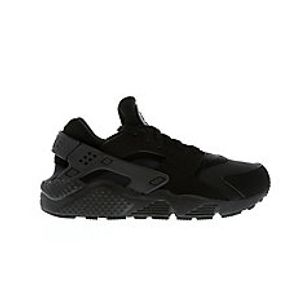 Nike Huarache - Mens Shoes Sizes 6 > 11