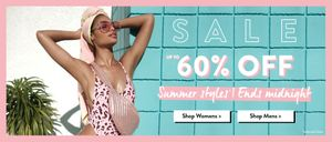 10% off Orders at boohoo.com